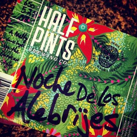 halfpints_nochedelosalebrijes