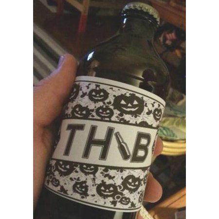 hamiltonbrewery_pumpkinbottle