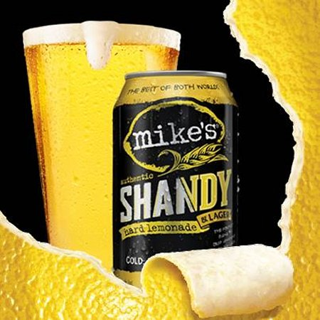 mikes_shandy