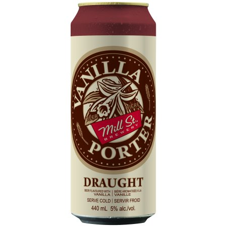 mill-street-vanilla-porter-can