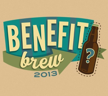 Finalists Named and Voting Now Open for Phillips 2013 Benefit Brew
