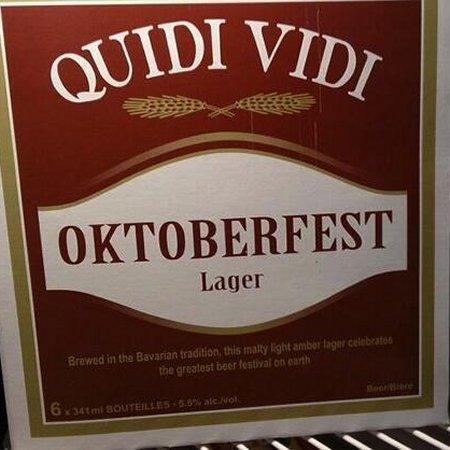 quidividi_oktoberfest