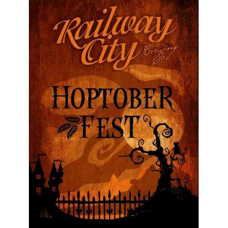 railwaycity_hoptoberfest