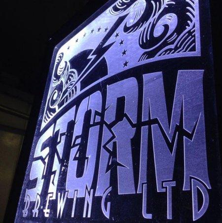storm_bc_logo
