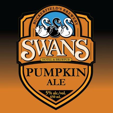 swans_pumpkin_logo