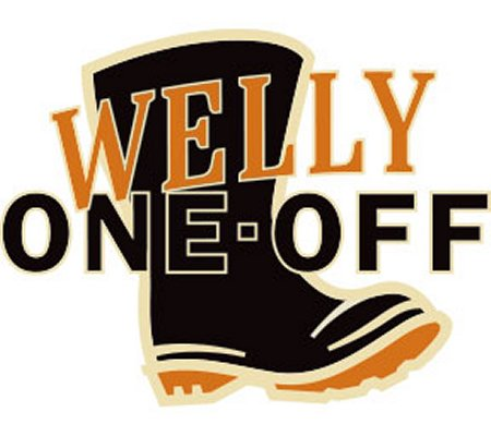 welly_oneoff_newlogo