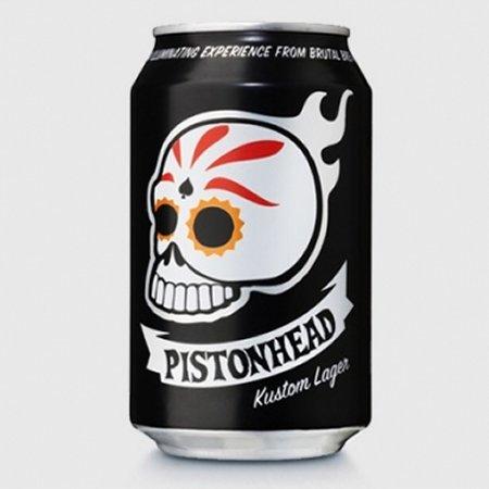 Pistonhead_Kustom_Lager