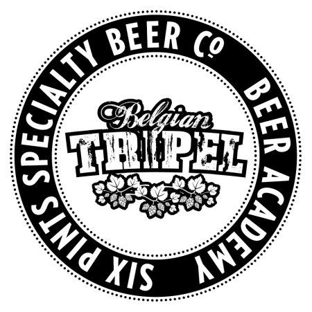 beeracademy_belgiantripel