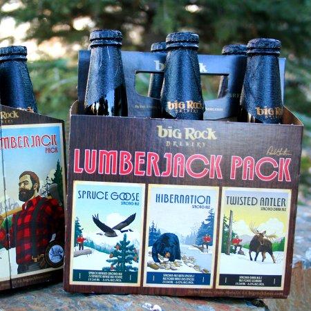 bigrock_lumberjackpack
