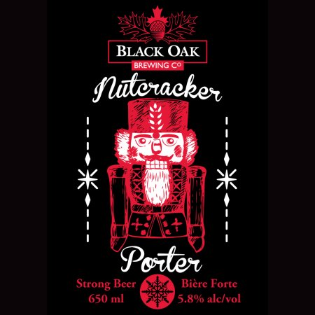 blackoak_nutcracker_label
