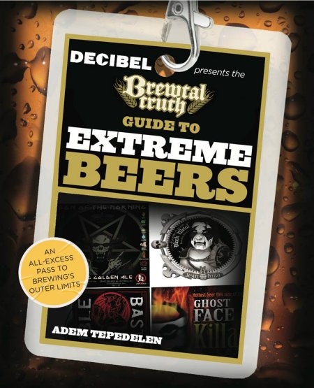 brewtaltruth_guidetoextremebeers