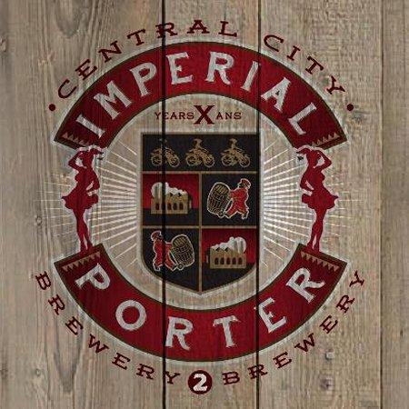 centralcity_imperialporter