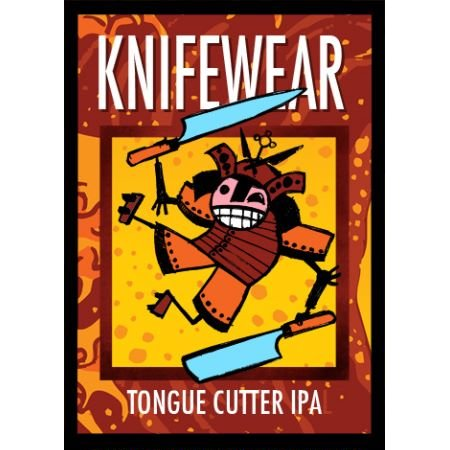 clocktower_knifewear_tonguecutteripa