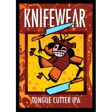 clocktower_knifewear_tonguecutteripa