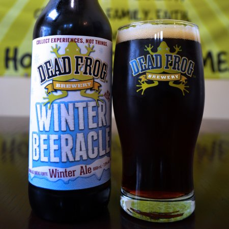 deadfrog_winterbeeracle_2013