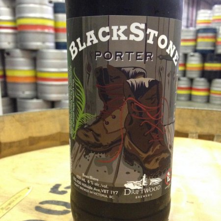 driftwood_blackstoneporter_bottle