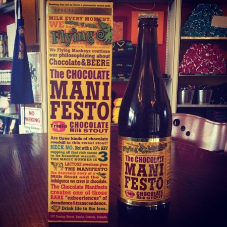 flyingmonkeys_chocolatemanifesto