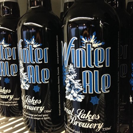 greatlakes_winterale_2013
