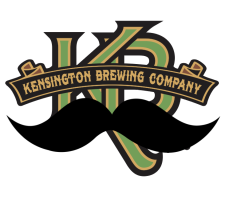 Kensington Brewing Releases Santa's Stache Winter Ale in Support of Movember