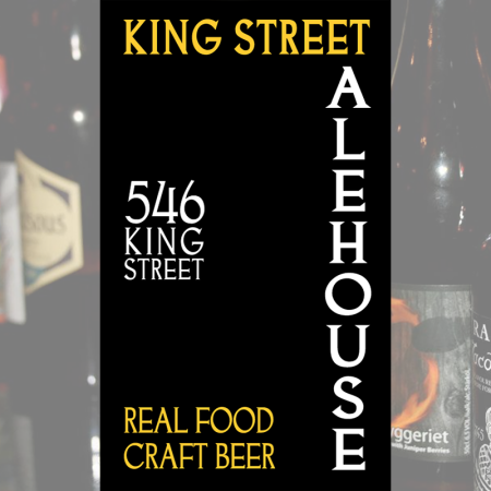 kingstreetalehouse_logo