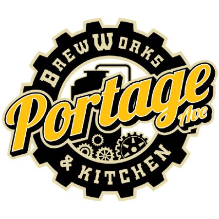 portageavebrewworks_logo