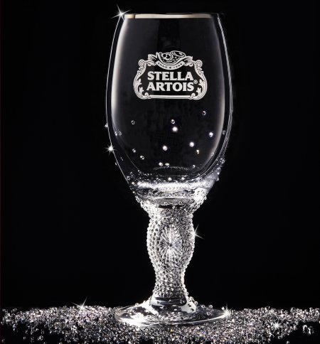 stella_crystal_chalice