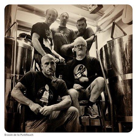 troududiable_punkrauch_brewers
