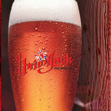 Union Jack Brewing Ceases Operations in Sault Ste. Marie