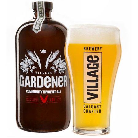 village_gardener
