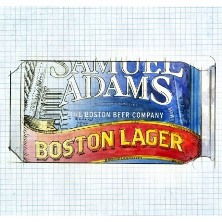 Samuel-Adams-Can-Illustration