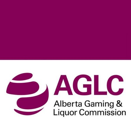 aglc_logo