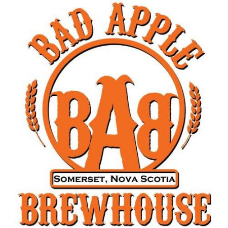 Bad Apple Brewhouse Releases New Beer, New Cider & New Serving Container