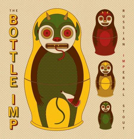 beaus_bottleimp