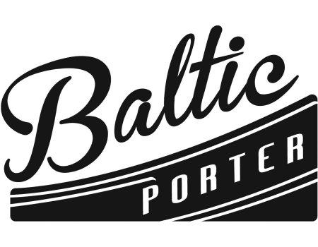 beeracademy_balticporter