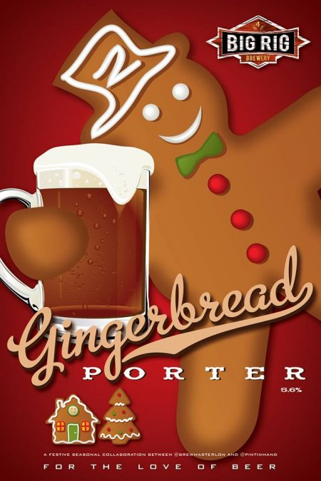 bigrig_gingerbreadporter