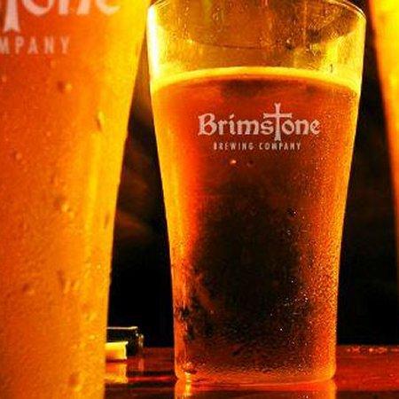 brimstome_glasses