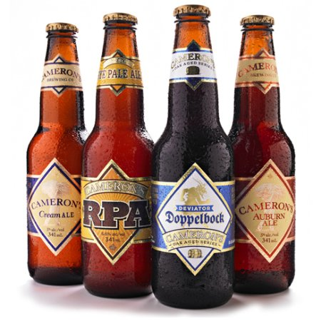 camerons_brewmastersselection