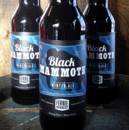 fernie_blackmammoth_bottles