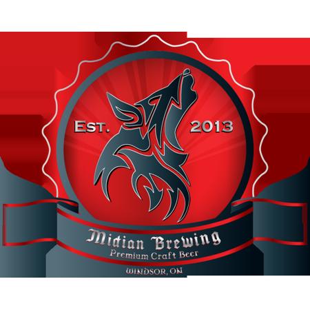 midian_logo