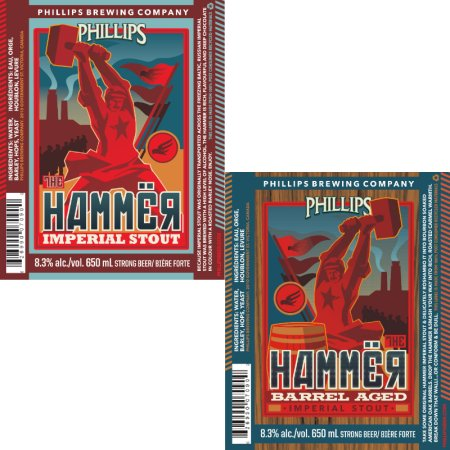 phillips_hammer_2013