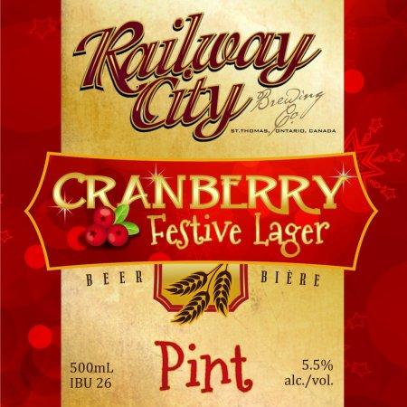 railwaycity_cranberryfestivelager