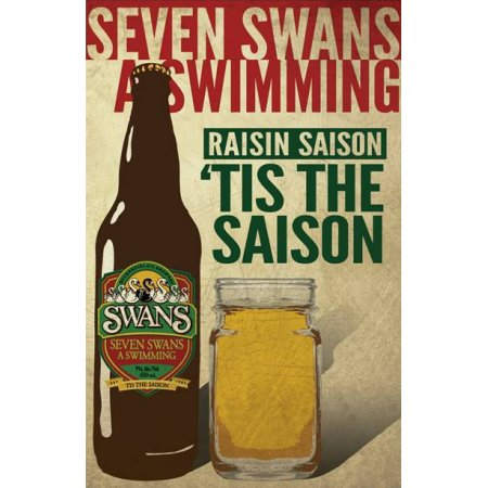 swans_sevenswans