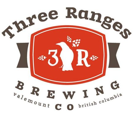 threeranges_logo