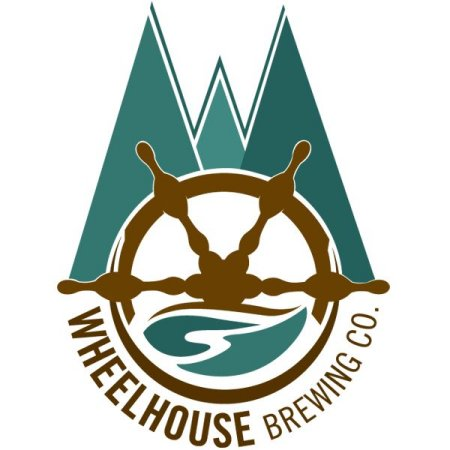 Wheelhouse Brewing Now Open in Prince Rupert, BC