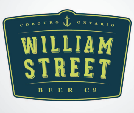 williamstreetbeerco_logo
