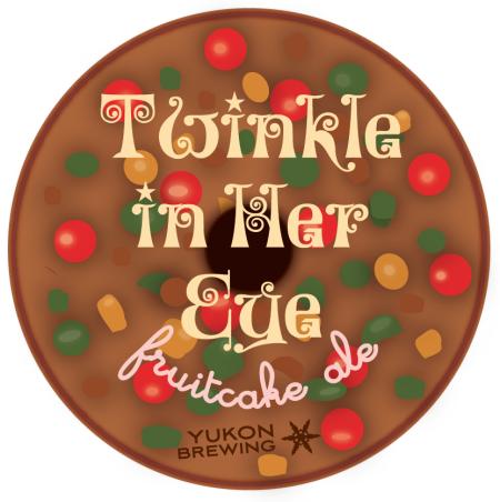 yukon_twinkle_logo
