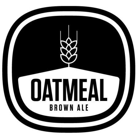 beeracademy_oatmealbrown_logo
