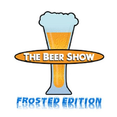 Sarnia's Beer Show Launching Sibling Winter Event