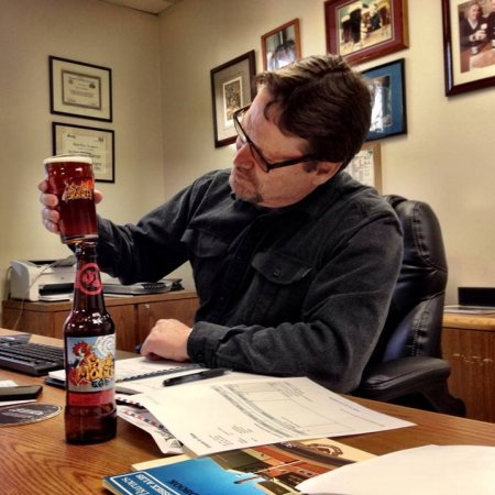 Big Rock Brewmaster's Edition Series Continues with Fowl Mouth ESB