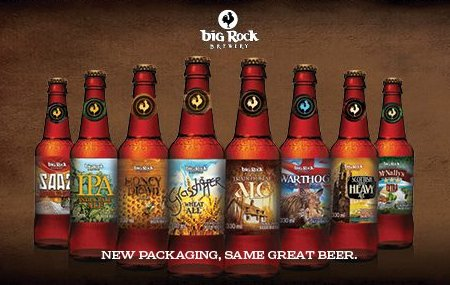 bigrock_newpackaging